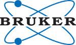 logo_Bruker_1.jpg