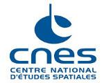 logo_CNES_1.jpg